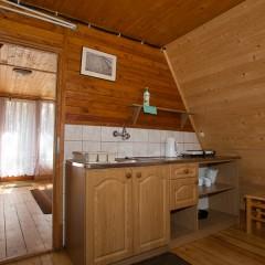 Brda - kuchnia